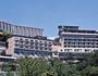 伊東園ホテル熱川