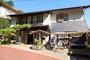広島『湯の山温泉 森井旅館』のイメージ写真