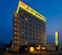 西条・新居浜・四国中央『天然温泉「東予の湯」スーパーホテル四国中央』のイメージ写真