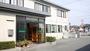 姫路・相生・赤穂『ビジネスホテル ハートワン』のイメージ写真