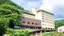 初夏の山陰湯村温泉!初任給で祖父母へ旅行をプレゼントしたい。