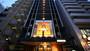 東京23区内『アパホテル<東新宿駅前>』のイメージ写真