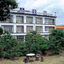 ホテル 山王閣の写真