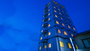 浜松・浜名湖・天竜『ホテル明治屋』のイメージ写真
