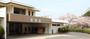 斐川町社会福祉センター 四季...画像