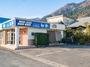 四日市・桑名・湯の山・長島温泉『OYO旅館 みや 四日市水沢』のイメージ写真