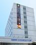西条・新居浜・四国中央『ホテルリブマックスBUDGET伊予三島』のイメージ写真