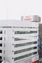 東京23区内『ホテル サニー』のイメージ写真
