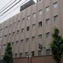 福島・二本松『ホテルサンルート福島』のイメージ写真
