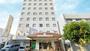 岩国・周南・柳井『ホテルクラウンヒルズ徳山(BBHホテルグループ)』のイメージ写真