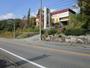 神戸・有馬温泉・六甲山『ホテル三田』のイメージ写真
