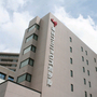 福井『福井フェニックスホテル』のイメージ写真