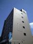 天橋立・宮津・舞鶴『ビジネスホテル ウェーブ舞鶴』のイメージ写真