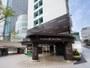 東京23区内『品川プリンスホテル Nタワー』のイメージ写真