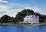 スパリゾート奄美山羊島ホテル <奄美大島>
