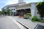 宝塚・西宮・甲子園・三田・篠山『ひょうご 憩の宿 六甲保養荘』のイメージ写真