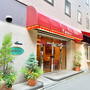 食いしん坊夫婦の大阪旅!名物を食べ歩いて楽しめる格安ホテル