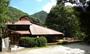 甲府・湯村・昇仙峡『昇仙峡渓谷ホテル』のイメージ写真