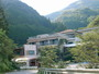桑田山温泉の写真