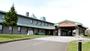 千歳・支笏・苫小牧・滝川・夕張・空知『マオイゴルフリゾートホテル』のイメージ写真