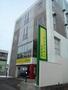 ホテルセレクトイン佐野駅前