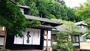 大原温泉で京都地鶏のほかどんな食事がありますか?温泉も楽しみたいです