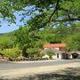 郡山・磐梯熱海『forest バン 源田』のイメージ写真