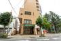 岩国・周南・柳井『OYOホテル アルフレックス 徳山駅前』のイメージ写真