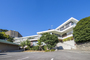 熱海『TKPホテル&リゾート レクトーレ熱海小嵐』のイメージ写真