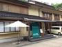 金沢湯涌ゲストハウス