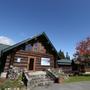 白馬・八方尾根・栂池高原・小谷『全6室のログホテル ルポゼ白馬』のイメージ写真