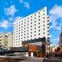 東京23区内『高濃度炭酸泉 茜草の湯 スーパーホテルPremier赤坂』のイメージ写真