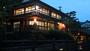 6月に湯の峰温泉に行きます。夫婦でリーズナブルに泊まれる宿