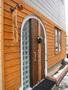 札幌『ゲストハウス SappoLodge』のイメージ写真