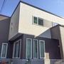 札幌『Erry's Guesthouse Sapporo(旧:ホッカイドウ サン ゲストハウス)』のイメージ写真