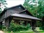 白馬・八方尾根・栂池高原・小谷『Home's inn』のイメージ写真