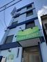 名古屋『ビジネス太閤』のイメージ写真