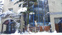 白馬・八方尾根・栂池高原・小谷『リゾートホテルフロントステージ』のイメージ写真