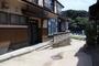 香住・浜坂・湯村『かえる島と田舎料理の漁師宿 双葉荘』のイメージ写真