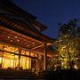 古湯温泉 旅館 杉乃家画像