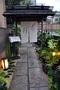東京23区内『山中旅館』のイメージ写真