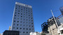 立川・八王子・町田・府中・吉祥寺『東横イン東京八王子駅北口』のイメージ写真