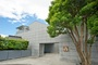 熱海『ATAMI海峯楼』のイメージ写真