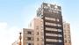 豊橋・豊川・蒲郡・伊良湖『豊橋ステーションホテル(くれたけホテルチェーン)』のイメージ写真