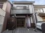 京都『OYO旅館 e-stay 京都六条』のイメージ写真