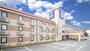 倉敷・総社・玉野・笠岡『ベッセルホテル倉敷』のイメージ写真