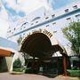 坂出・宇多津・丸亀『坂出グランドホテル』のイメージ写真