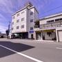 霧島・国分・鹿児島空港『ステーションホテル隼人』のイメージ写真