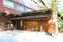 上高地・乗鞍・白骨『上高地 ホテル白樺荘』のイメージ写真