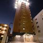 豊田・刈谷・知立・安城・岡崎『ABホテル三河豊田』のイメージ写真